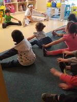 Pre Kindy 2 Taekwando Stretch.jpg