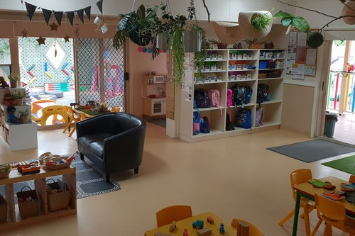 Pre kindy 2 Room View.jpg